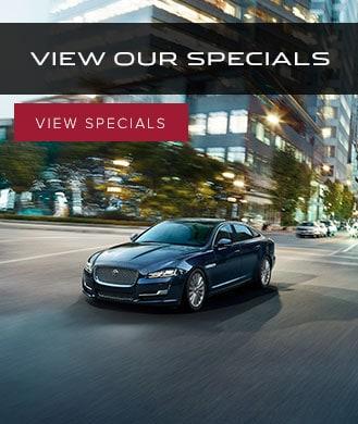 steele new used jaguar nova homepage and img specials nearest dealer thumbnail scotia dealership halifax