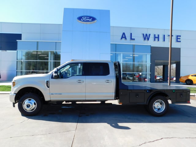 ford f350 length user manuals
