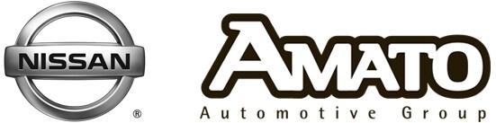John Amato Nissan