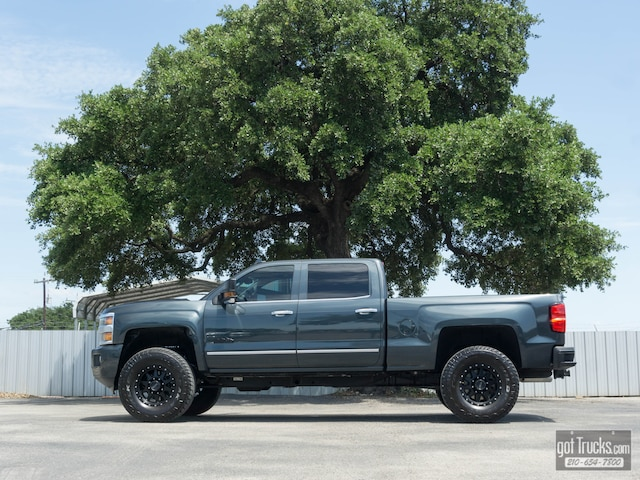 Manual Trucks For Sale >> Used Diesel Trucks For Sale In San Antonio American Auto
