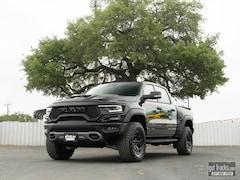 2021 Dodge Ram 1500 TRX Truck Crew Cab