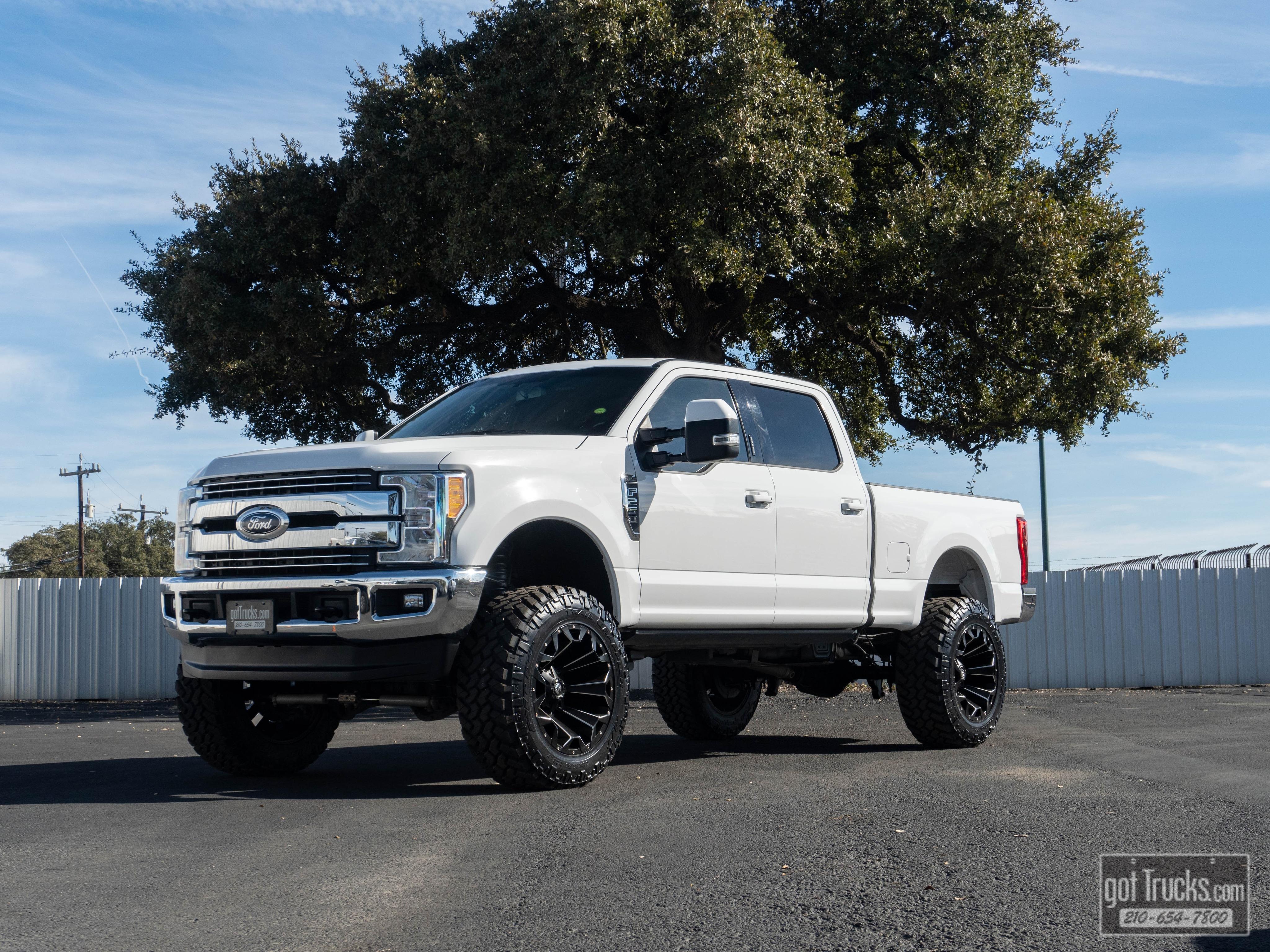 Used Trucks Suvs For Sale In San Antonio American Auto Brokers