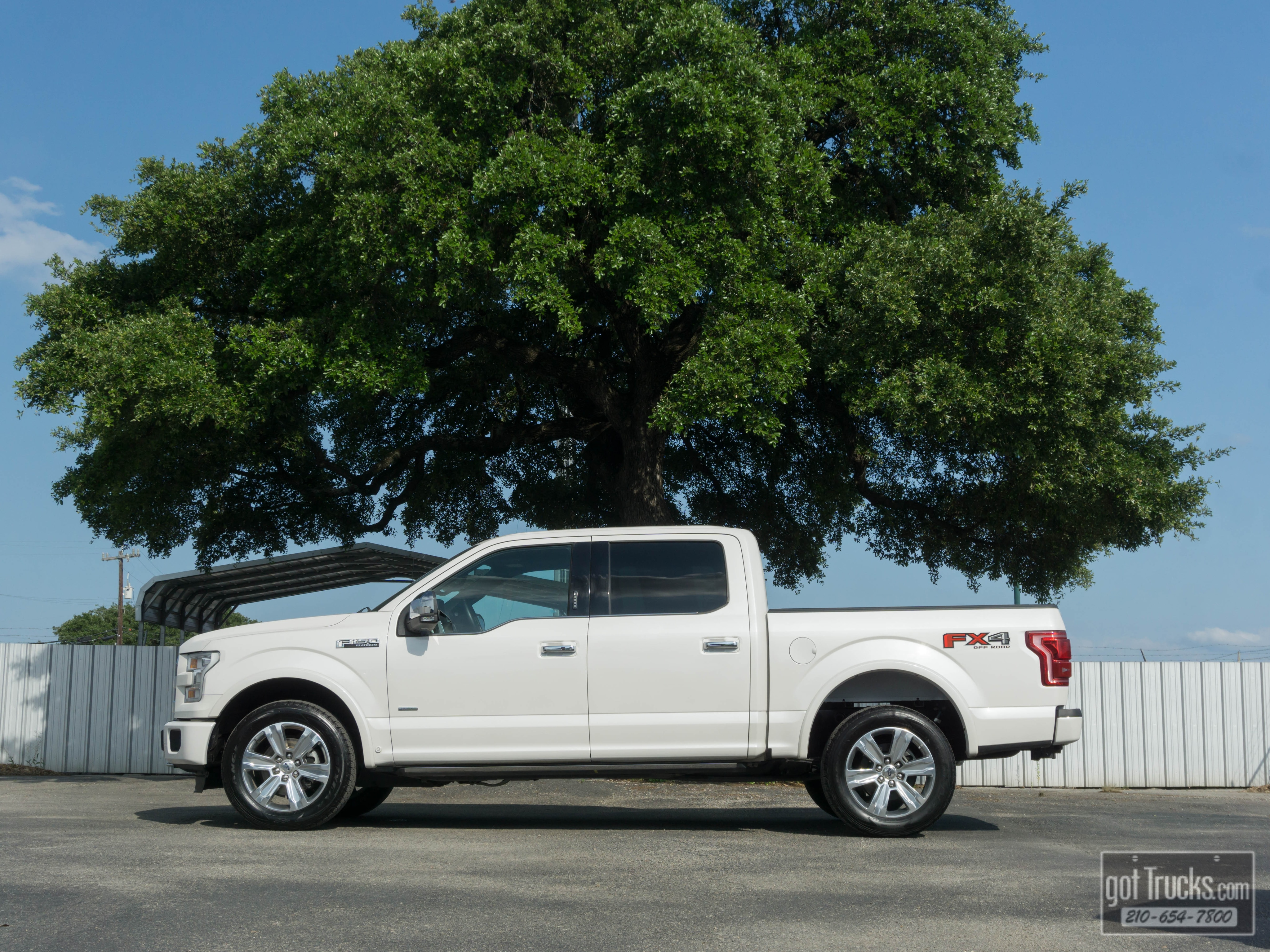 2015 F150 For Sale >> Used 2015 Ford F150 For Sale At American Auto Brokers Vin 1ftew1eg1ffb97184