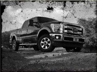 Ford Dealership San Antonio Tx >> American Auto Brokers: Got Trucks? | Used Trucks, Lifted Trucks and SUV Dealership in San ...