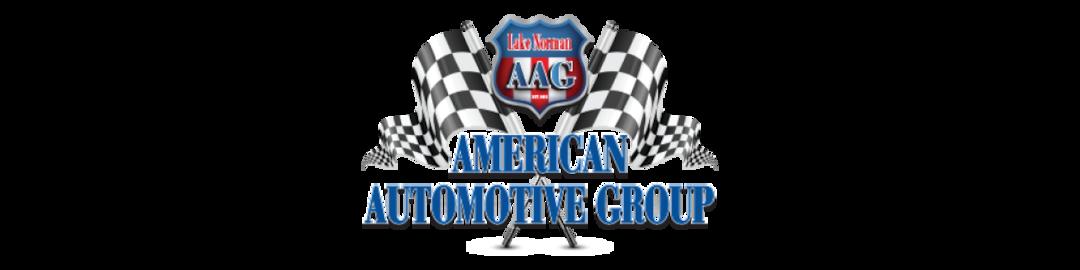 American Automotive Group