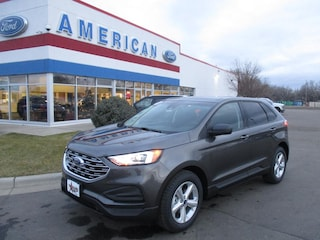2019 Ford Edge SE Wagon