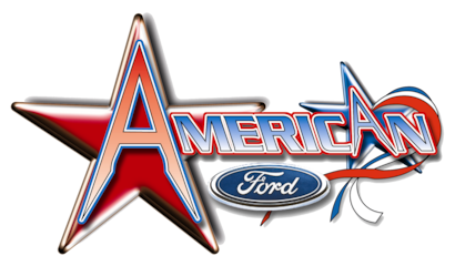 American Ford