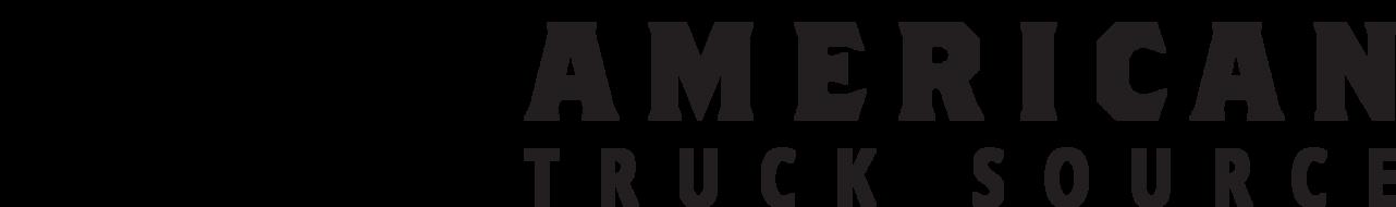 American Truck Source