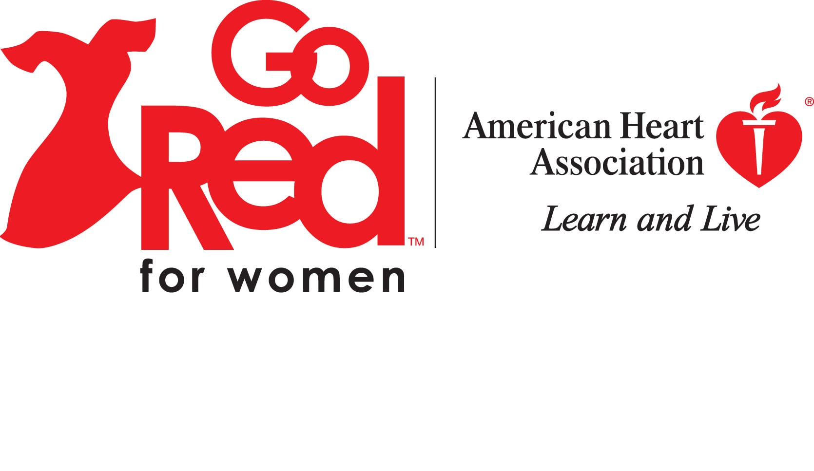 American Red Heart Association
