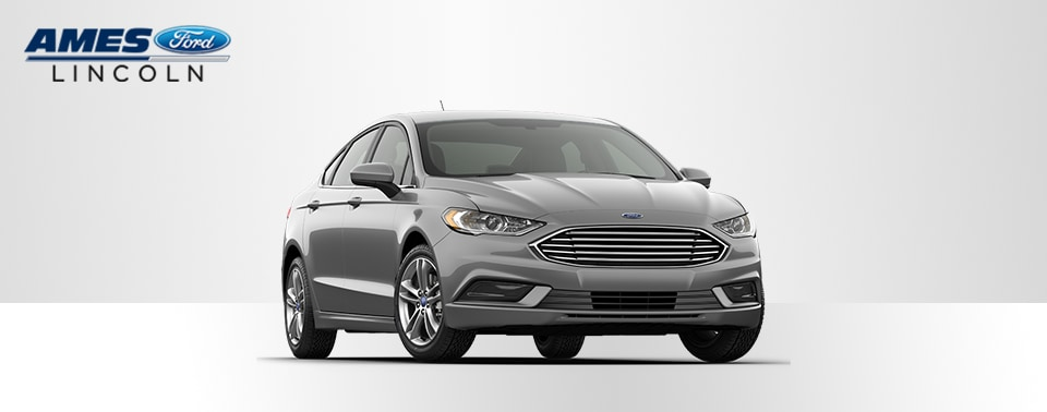 Ames Ford Specials   Ames Ford Lincoln