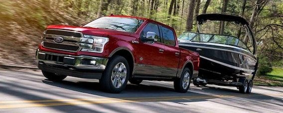 Ames Car Dealers >> What S The Difference Between Ames Ford S Best Price And
