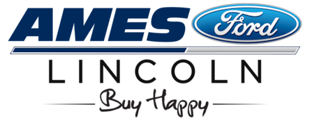 Ames Ford Lincoln | Ford, Lincoln Dealership in Ames IA