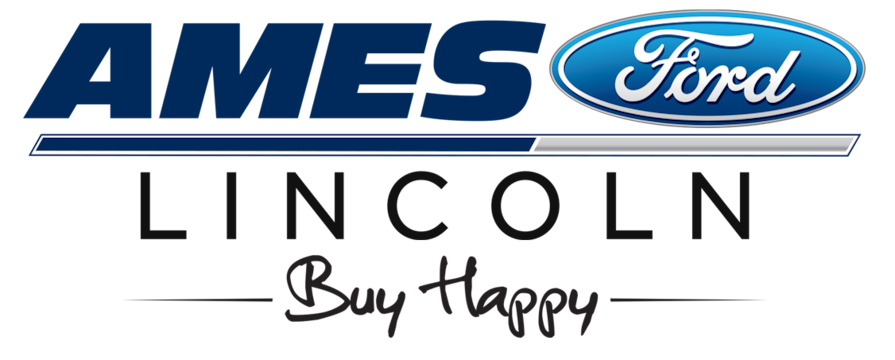 Ames Ford Lincoln