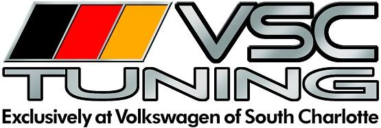 VSC Tuning
