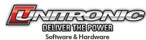 Unitronic Deliver the Power