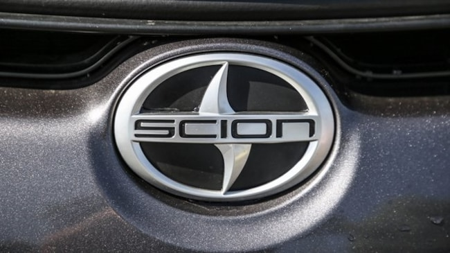 Used 2016 Scion Tc For Sale In Anaheim Ca Near Orange Santa Ana
