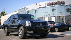 2011 Cadillac Escalade EXT Premium SUV | SUVs for Sale