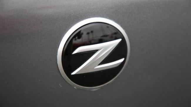 Used 2016 Nissan 370z Sport For Sale In Anaheim Ca Near Orange