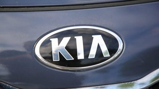 Used 2016 Kia Forte Lx For Sale In Anaheim Ca Near Orange Santa