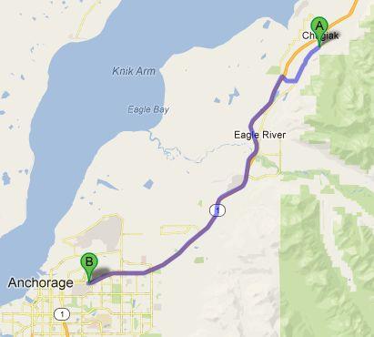 Chugiak to Anchorage CLLC.jpg