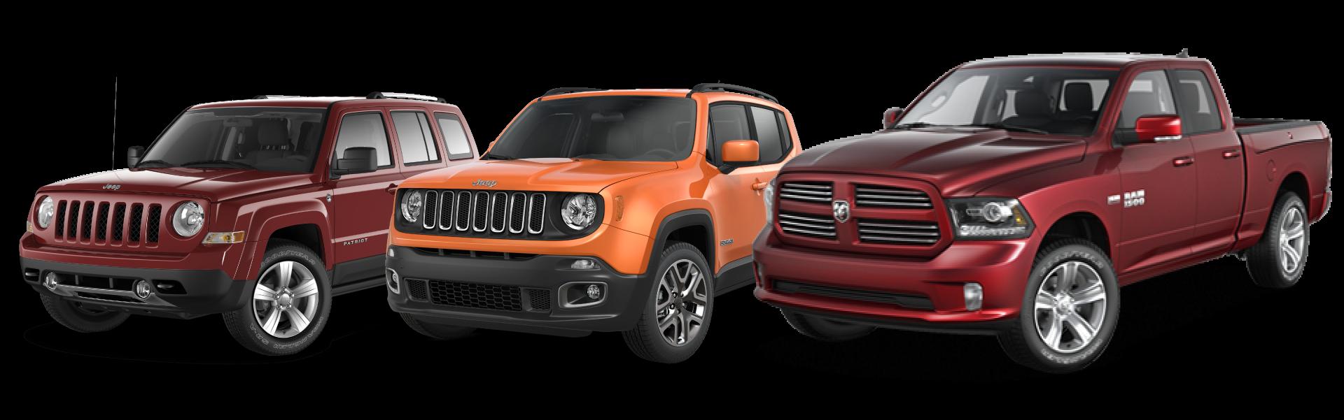 Affiliate Rewards Program Anchorage Chrysler Dodge Jeep RAM Center - Chrysler affiliates list
