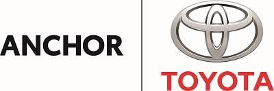 Anchor Toyota