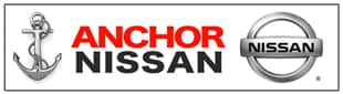 Anchor Nissan