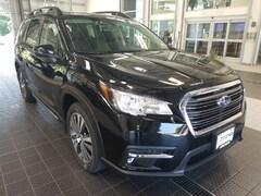 2020 Subaru Ascent Limited 7-Passenger SUV near Providence