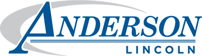 Anderson Ford Lincoln