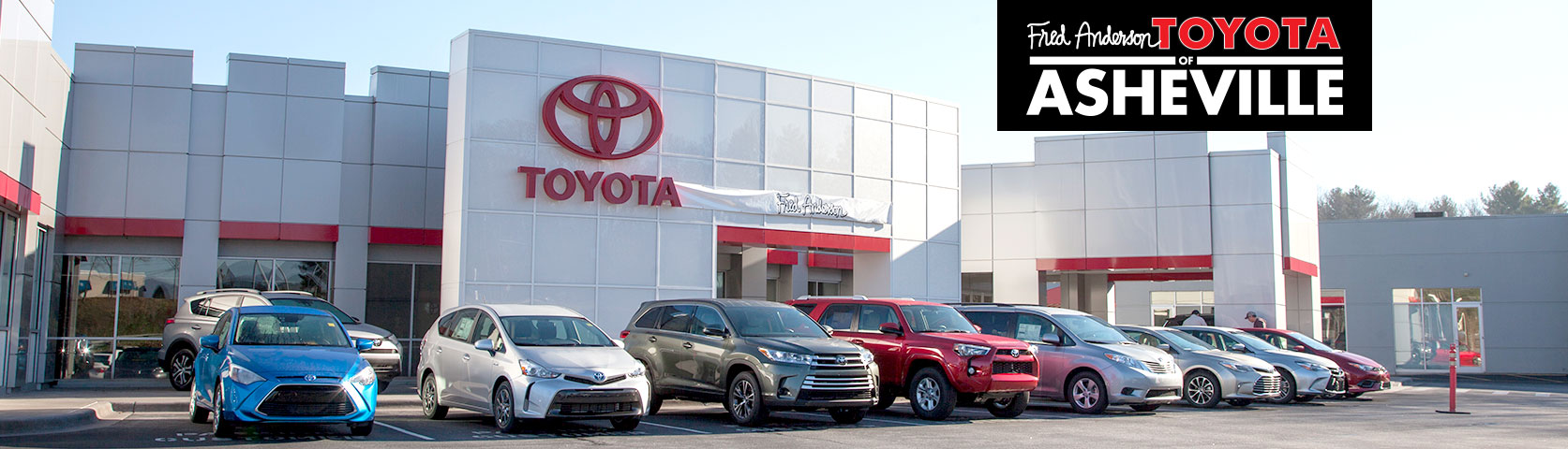 Anderson automotive group new kia toyota scion nissan dealership in raleigh nc 27617