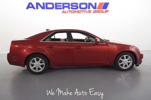 Used Cars for Sale in Rockford IL | Anderson Chrysler Dodge