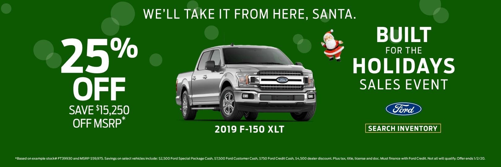 New Ford Used Car Dealer In Rockford Il Near Belvidere