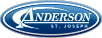 Anderson Ford of St. Joseph LLC