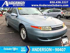 2001 Saturn LW Wagon for sale In Pensacola, FL