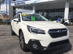 2019 Subaru Outback Limited SUV for sale In Pensacola, FL