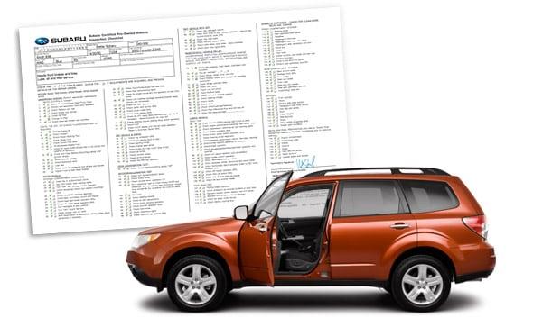 Subaru Certified Pre Owned >> Certified Pre Owned Subaru Details Anderson Subaru New Subaru