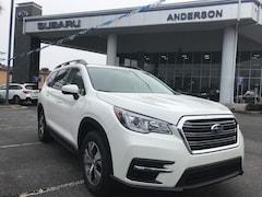 New 2019 Subaru Ascent Premium 7-Passenger SUV for sale in Pensacola, FL