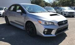 2018 Subaru WRX Premium Sedan for sale In Pensacola, FL