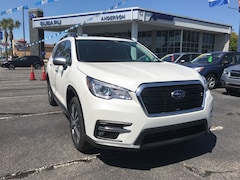 New 2019 Subaru Ascent Touring 7-Passenger SUV 4S4WMARD4K3469549 for sale in Pensacola, FL