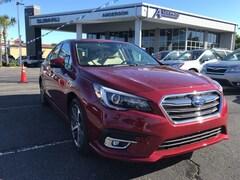 New 2019 Subaru Legacy 3.6R Limited Sedan 4S3BNEN67K3032904 for sale in Pensacola, FL
