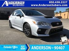 2018 Subaru WRX Sedan for sale In Pensacola, FL