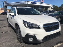 New 2019 Subaru Outback 2.5i Limited SUV 4S4BSANC7K3288835 for sale in Pensacola, FL