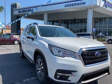 2019 Subaru Ascent SUV
