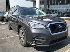 New 2019 Subaru Ascent Touring 7-Passenger SUV 4S4WMARD9K3469417 for sale in Pensacola, FL