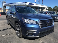 New 2019 Subaru Ascent Limited 8-Passenger SUV for sale in Pensacola, FL
