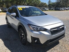 2018 Subaru Crosstrek Premium SUV for sale In Pensacola, FL
