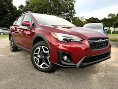 New 2019 Subaru Crosstrek 2.0i Limited SUV for sale in Pensacola, FL