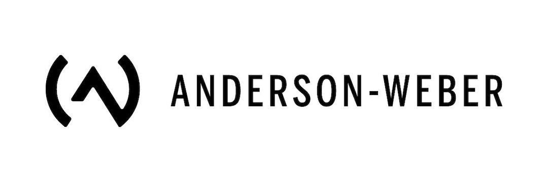 Anderson Weber Toyota