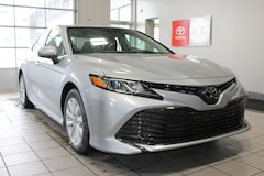 New 2019 Toyota Camry LE Sedan for sale Philadelphia