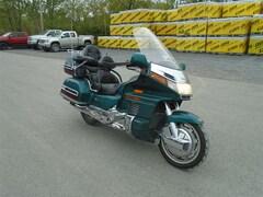 1996 HONDA GL1500